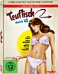 Mephisto '68 + Teuflisch (Limited Mediabook Edition)