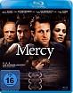Mercy (2009) (Neuauflage) Blu-ray