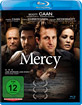 Mercy (2009) Blu-ray