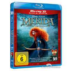 Merida-Legende-der-Highlands-3D-Blu-ray-3D-und-Blu-ray-DE.jpg
