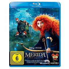 Merida-Legende-der-Highlands.jpg