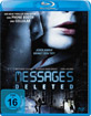 Messages Deleted Blu-ray