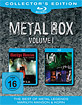 Metal Box - Vol. 1
