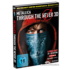 Metallica-Through-the-Never-3D-Dolby-Atmos-Edition-DE.jpg