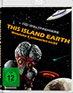 Metaluna 4 antwortet nicht - This Island Earth (Special Edition) Blu-ray