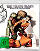 Metaluna 4 antwortet nicht - This Island Earth (Ultimate Edition) Blu-ray