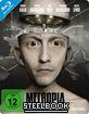 Metropia (2009) - Steelbook