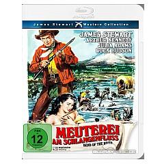 Meuterei-am-Schlangenfluss-James-Stewart-Western-Collection-DE.jpg