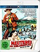 Meuterei am Schlangenfluss (James Stewart Western Collection) Blu-ray