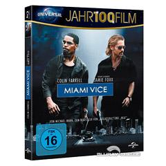 Miami-Vice-100th-Anniversary-Edition.jpg