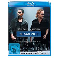 Miami-Vice.jpg