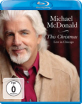 Michael-McDonald-This-Christmas-Live-in-Chicago_klein.jpg