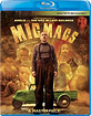 Micmacs (Region A - US Import ohne dt. Ton) Blu-ray