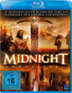 Midnight Chronicles Blu-ray
