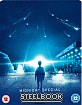 Midnight Special (2016) - Zavvi Exclusive Limited Edition Steelbook (UK Import ohne dt. Ton)