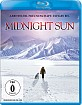 Midnight Sun (2014) Blu-ray