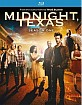 Midnight, Texas: Season One (US Import ohne dt. Ton) Blu-ray