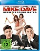 Mike and Dave Need Wedding Dates (Blu-ray + UV Copy)