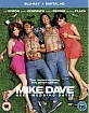 Mike and Dave Need Wedding Dates (Blu-ray + UV Copy) (UK Import ohne dt. Ton) Blu-ray