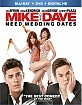 Mike and Dave Need Wedding Dates (Blu-ray + DVD + UV Copy) (US Import ohne dt. Ton) Blu-ray