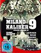 Milano Kaliber 9 (Polizieschi Edition) Blu-ray