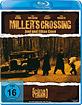 Miller's Crossing (CineProject) Blu-ray