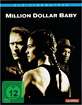 Million Dollar Baby (Blu Cinemathek)