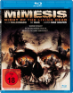 Mimesis - Night of the Living Dead Blu-ray