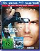 Minority Report (Neuauflage) Blu-ray