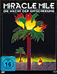 Miracle Mile - Die Nacht der Entscheidung (Limited Mediabook Edition) (Cover B) Blu-ray