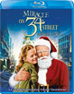Miracle on 34th Street / Le Miracle de la 34e Rue (CA Import ohne dt. Ton) Blu-ray
