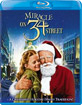 Miracle on 34th Street (1947) (US Import ohne dt. Ton) Blu-ray