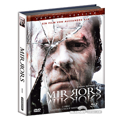 Mirrors-Unrated-Media-Book-DE.jpg