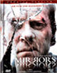 Mirrors - Unrated Extended Cut (Limited Mediabook Edition) Blu-ray