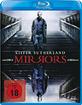 Mirrors Blu-ray