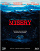 Misery (Limited Hartbox Edition) (Cover B) Blu-ray