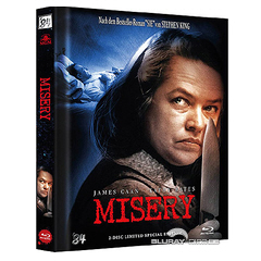Misery-Media-Book-C-DE.jpg
