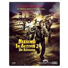 Missing-in-Action-2-Die-Rueckkehr-Limited-FuturePak-Edition-AT.jpg