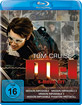 Mission: Impossible (1-4) Quadrilogie - The Ultimate Missions Blu-ray