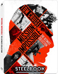 Mission: Impossible (1-5) - The Ultimate Collection - Zavvi Exclusive Limited Edition Steelbook (UK Import)