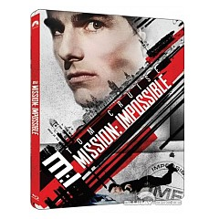 Mission-Impossible-1996-Steelbook-FR-Import.jpg