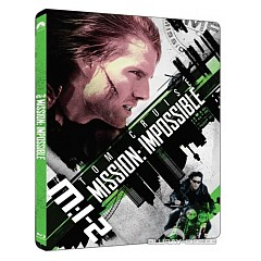 Mission-Impossible-2-2000-Steelbook-FR-Import.jpg