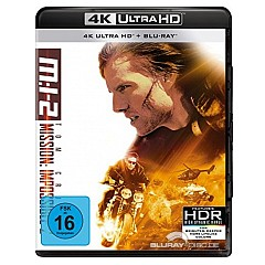 Mission-Impossible-2-4K-4K-UHD-und-Blu-ray-DE.jpg