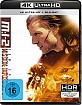 Mission: Impossible 2 4K (4K UHD + Blu-ray) Blu-ray