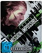 Mission-Impossible-2-Limited-Steelbook-Edition-DE_klein.jpg
