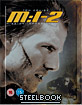 Mission: Impossible 2 - Centenary Edition (Steelbook) (UK Import)