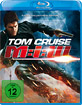 Mission: Impossible 3 (2-Disc Collector's Edition) Blu-ray