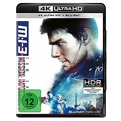 Mission-Impossible-3-4K-4K-UHD-und-Blu-ray-DE.jpg