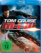 Mission: Impossible 3 Blu-ray
