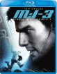 Mission-Impossible-3-NEW-US-Import_klein.jpg